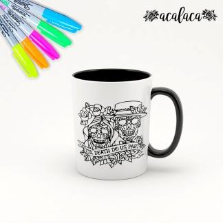mug acalaca_store (4)